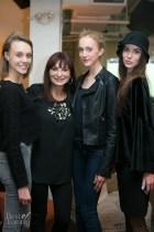 Dress-for-Success-BestofToronto-2013-040