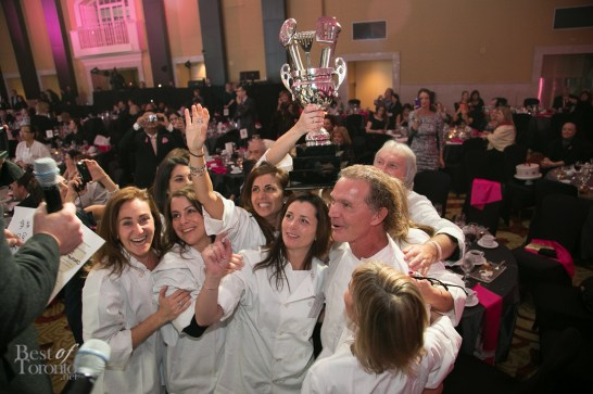 Kitchenaid-Cook-for-the-Cure-BestofToronto-2013-072