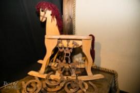Rock-n-Horse-Saloon-BestofToronto-2013-003
