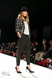 WMCFW-Target-Fashion-Show-SS14-BestofToronto-2013-002