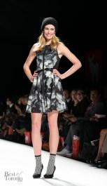 WMCFW-Target-Fashion-Show-SS14-BestofToronto-2013-003
