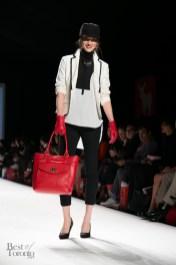 WMCFW-Target-Fashion-Show-SS14-BestofToronto-2013-004