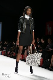 WMCFW-Target-Fashion-Show-SS14-BestofToronto-2013-005