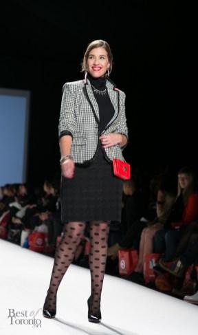 WMCFW-Target-Fashion-Show-SS14-BestofToronto-2013-006