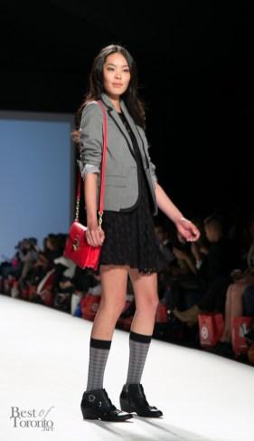 WMCFW-Target-Fashion-Show-SS14-BestofToronto-2013-008
