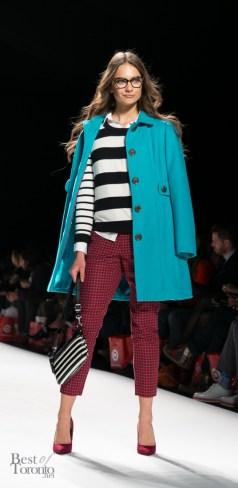 WMCFW-Target-Fashion-Show-SS14-BestofToronto-2013-010