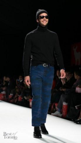 WMCFW-Target-Fashion-Show-SS14-BestofToronto-2013-011