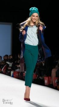 WMCFW-Target-Fashion-Show-SS14-BestofToronto-2013-014
