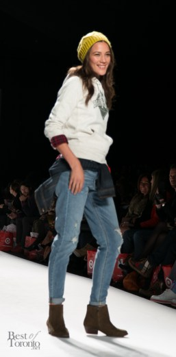 WMCFW-Target-Fashion-Show-SS14-BestofToronto-2013-018