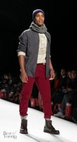 WMCFW-Target-Fashion-Show-SS14-BestofToronto-2013-024