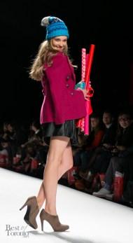 WMCFW-Target-Fashion-Show-SS14-BestofToronto-2013-033