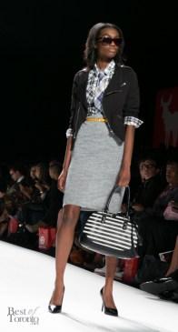 WMCFW-Target-Fashion-Show-SS14-BestofToronto-2013-041