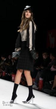 WMCFW-Target-Fashion-Show-SS14-BestofToronto-2013-042