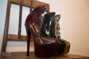 Zigi-Shoes-BestofToronto-2013-003