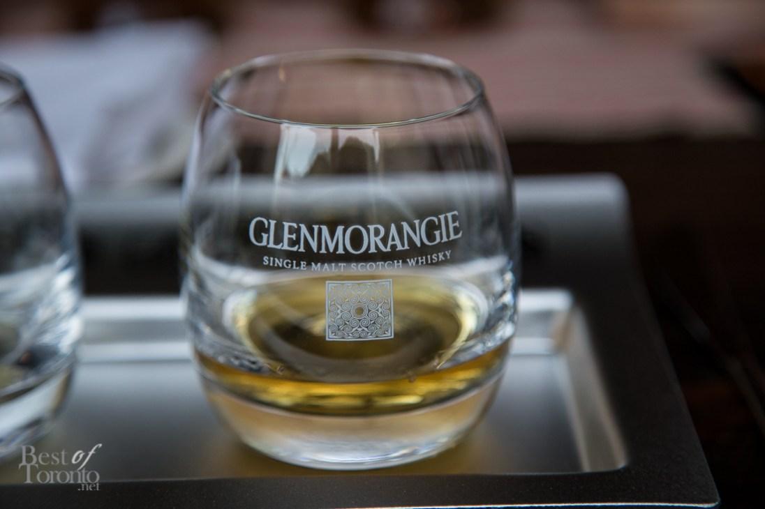 Glenmorangie-Ealanta-BestofToronto-2014-007