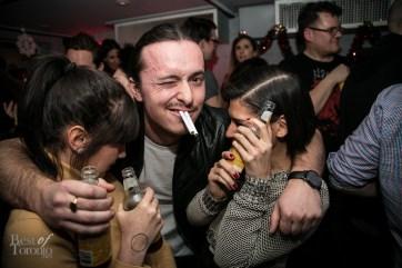 Vice-XMess-Party-BestofToronto-2013-004