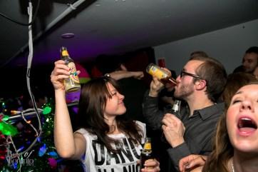 Vice-XMess-Party-BestofToronto-2013-006