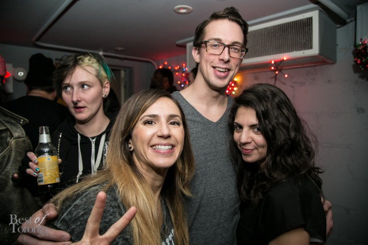Vice-XMess-Party-BestofToronto-2013-009