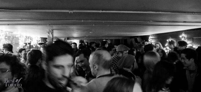 Vice-XMess-Party-BestofToronto-2013-013
