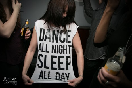 Vice-XMess-Party-BestofToronto-2013-019