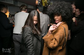 Vice-XMess-Party-BestofToronto-2013-023