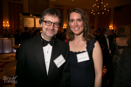 Book-Lovers-Ball-BestofToronto-2014-014