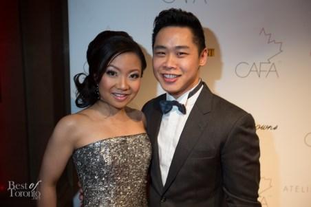 l: Deborah Lau-Yu