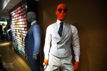 SuitSupply-store-opening-BestofToronto-2014-005