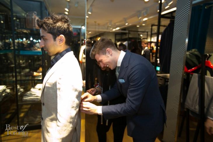 SuitSupply-store-opening-BestofToronto-2014-013