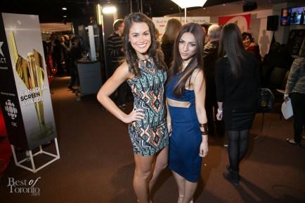 Canadian-Screen-Awards-BestofToronto-2014-089
