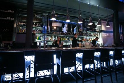 East-Thirty-Six-Restaurant-BestofToronto-2014-013
