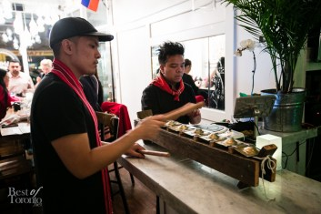 Lamesa-Filipino-Kitchen-BestofToronto-2014-014