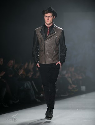 Rudsak-FW14-Collection-wmcfw-BestofToronto-2014-006