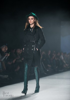 Rudsak-FW14-Collection-wmcfw-BestofToronto-2014-008