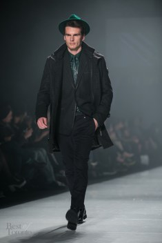 Rudsak-FW14-Collection-wmcfw-BestofToronto-2014-011
