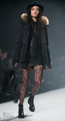 Rudsak-FW14-Collection-wmcfw-BestofToronto-2014-016