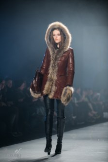 Rudsak-FW14-Collection-wmcfw-BestofToronto-2014-020