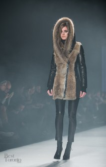 Rudsak-FW14-Collection-wmcfw-BestofToronto-2014-024