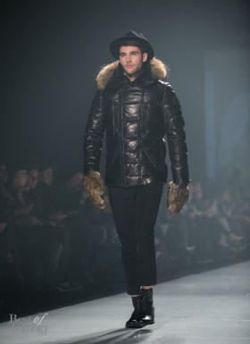 Rudsak-FW14-Collection-wmcfw-BestofToronto-2014-029