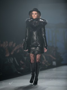 Rudsak-FW14-Collection-wmcfw-BestofToronto-2014-032