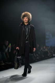 Rudsak-FW14-Collection-wmcfw-BestofToronto-2014-034