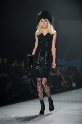 Rudsak-FW14-Collection-wmcfw-BestofToronto-2014-035