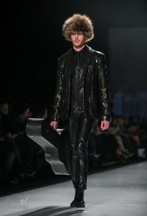 Rudsak-FW14-Collection-wmcfw-BestofToronto-2014-045