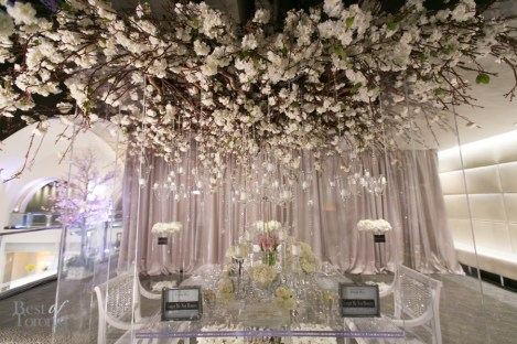 Wedding-Room-Arcadian-BestofToronto-2014-006