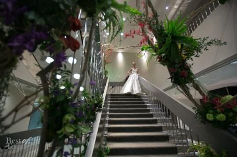 Wedding-Room-Arcadian-BestofToronto-2014-023