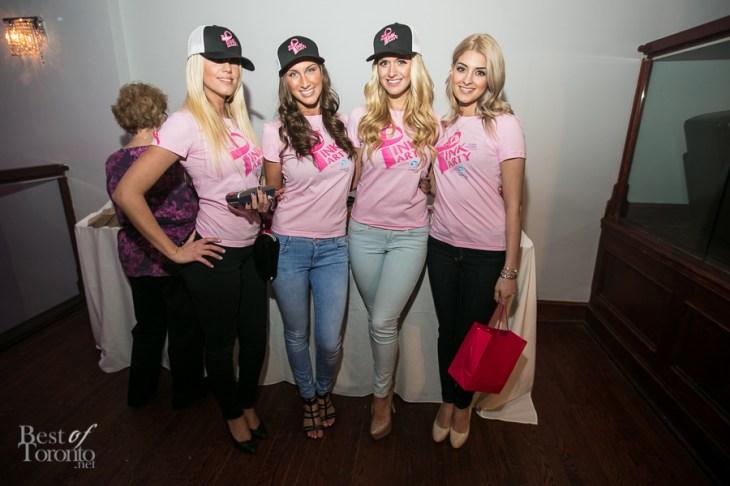 Pink-Party-CBCF-BestofToronto-2014-016
