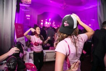 Pink-Party-CBCF-BestofToronto-2014-075