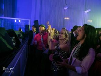 Pink-Party-CBCF-BestofToronto-2014-111