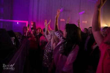Pink-Party-CBCF-BestofToronto-2014-113