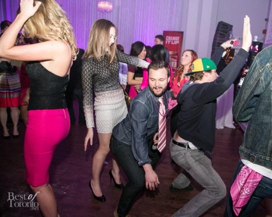 Pink-Party-CBCF-BestofToronto-2014-124